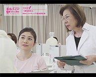 hbi動画