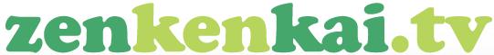 zenkenkai_logo